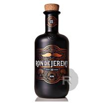 Ron de Jeremy - Rhum hors d'âge - XO - 70cl - 40°