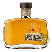 Rum Nation - Rhum hors d'âge - Enmore - 23 ans - 1997 - 50cl - 57,6°