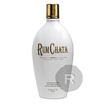 Rumchata - Crème de Rhum - 1L - 13,75°