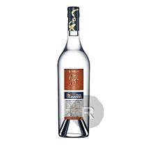 Savanna - Rhum blanc - Lontan 57 - 70cl - 57°