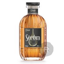 Sérum - Liqueur - Elixir - 70cl - 35°