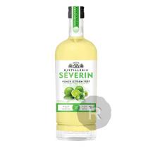 Séverin - Punch Citron vert - 70cl - 30°