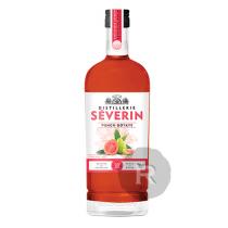 Séverin - Punch Goyave - 70cl - 30°