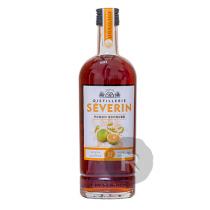 Séverin - Shrubb - 70cl - 30°