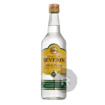 Séverin - Rhum blanc - 1L - 59°