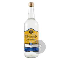 Séverin - Rhum blanc - 70cl - 55°