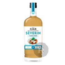 Séverin - Punch Coco - 70cl - 20°