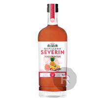 Séverin - Punch planteur - 70cl - 16°
