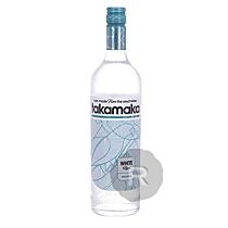 Takamaka - Rhum blanc - 70cl - 38°