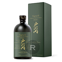 Togouchi - Whisky - 9 ans - 70cl - 40°