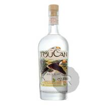 Toucan - Rhum blanc - 70cl - 50°