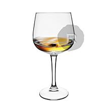 Verrerie - Verres Bartender - 73cl x 6