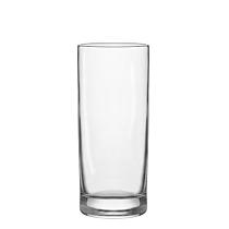 Verrerie - Verres à long drink - Tina - 29cl x 6