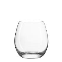 Verrerie - Verres gobelet - Ametista - 34cl x 6