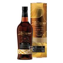 Zacapa - Rhum hors d'âge - Heavenly cask - La Doma - 70cl - 40°