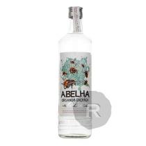 Abelha - Cachaça - Silver Organic - 70cl - 39°