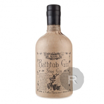 Ableforth's - Gin - Sloe gin - 50cl - 33,8°