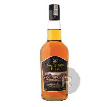 Amrut - Rhum vieux - Two Indies Rum - 70cl - 42,8°