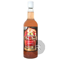 Angostura - Rum punch - 75cl - 20°