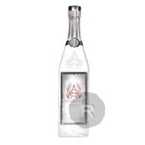 Atlantico - Rhum blanc - Platino - Edition numérotée - 75cl - 40°