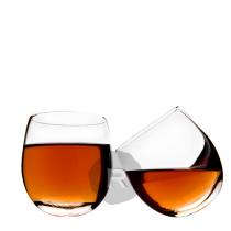 Bar Bespoke - Verres à Whisky - Culbuto