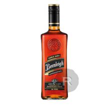 Beenleigh - Rhum très vieux - 5 ans - 70cl - 40°