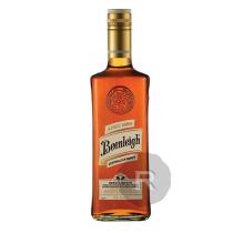 Beenleigh - Honey liqueur - 70cl - 35°