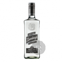 Beenleigh - Rhum blanc - 70cl - 37,5°