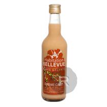 Bellevue - Crème Café - 50cl - 18°