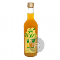 Bellevue - Punch Ananas - 50cl - 18°