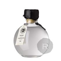 Blurry Moon - Gin artisanal - Bio - Non filtré - 50cl - 42°