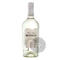 Botran - Rhum blanc - Reserva Blanca - 70cl - 40°