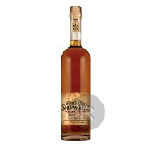 Brinley - Rhum épicé - Gold spiced rum - 75cl - 36°