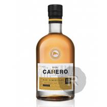 Canero - Rhum hors d'âge - 12 ans - Sauternes finish - 70cl - 41°