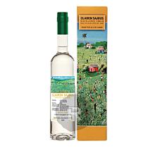Clairin - Rhum blanc - Sajous - Récolte 2018 - 70cl - 55,9°