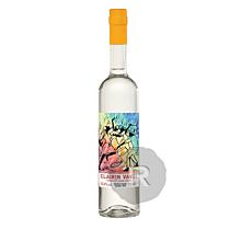 Clairin - Rhum blanc - Vaval - Récolte 2018 - 70cl - 50,4°