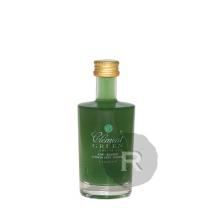 Clément - Green - Mignonnette - Néos - 5cl - 18°