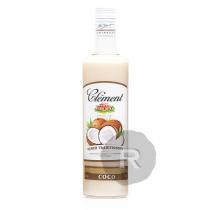 Clément - Punch Coco - 70cl - 18°