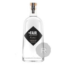 Fair - Rhum blanc - Muscovado - 70cl - 55°