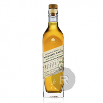 Johnnie Walker - Whisky - Blenders batch - Rum cask finish - 50cl - 40,8°