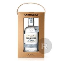 Karukera - Rhum blanc - L'Intense - Batch 2 - Millésime 2016 - 70cl - 63,8°