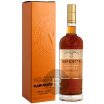 Karukera - Rhum vieux - 70cl - 42°