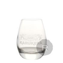 Karukera - Verres à vieux - Esprit Cognac - 21cl x 6
