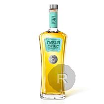 Marlin Spike - Rhum vieux - Blended Aged Rum - 70cl - 40°