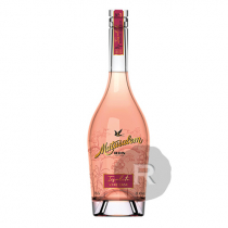 Matusalem - Rhum hors d'âge - Insolito - Wine Cask - 70cl - 40°