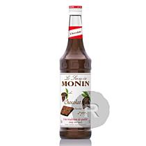 Monin - Sirop Chocolat - 70cl