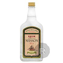 Neisson - Rhum blanc - 70cl - 55°