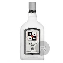 Neisson - Rhum blanc - Le Rhum Par Neisson - 70cl - 52,5°