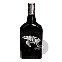 Neisson - Rhum hors d'âge - Cuvée Sacha - Millésime 2003 - 70cl - 46,1°