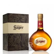 Nikka - Whisky - Super Nikka - 70cl - 43°